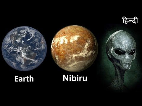 nasa and nibiru 2017 - photo #21