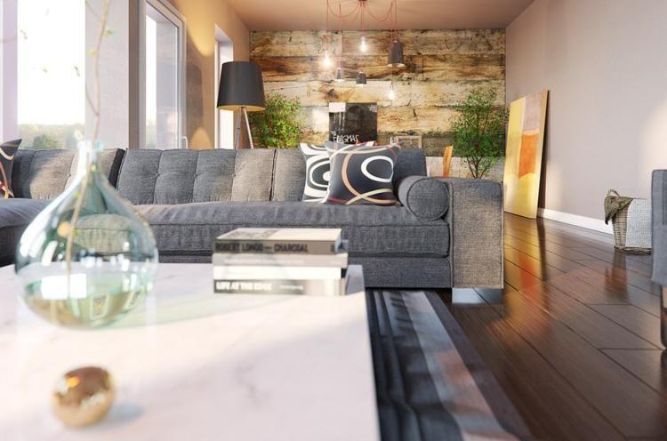 #Home #Interior #Designers #Neueste #Haus #Dekor #Ideas #Interior #Zuhause  #Ideen #Küche #Innen Ideen #Innenarchitektur #Dekoration #Modell#Beleuchtung  ...