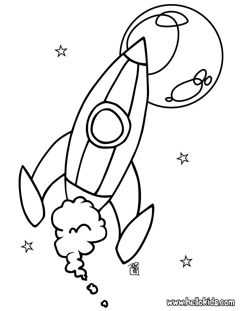 Space Coloring Pages Spaceship Space Coloring Pages Planet Coloring Pages Coloring Pages