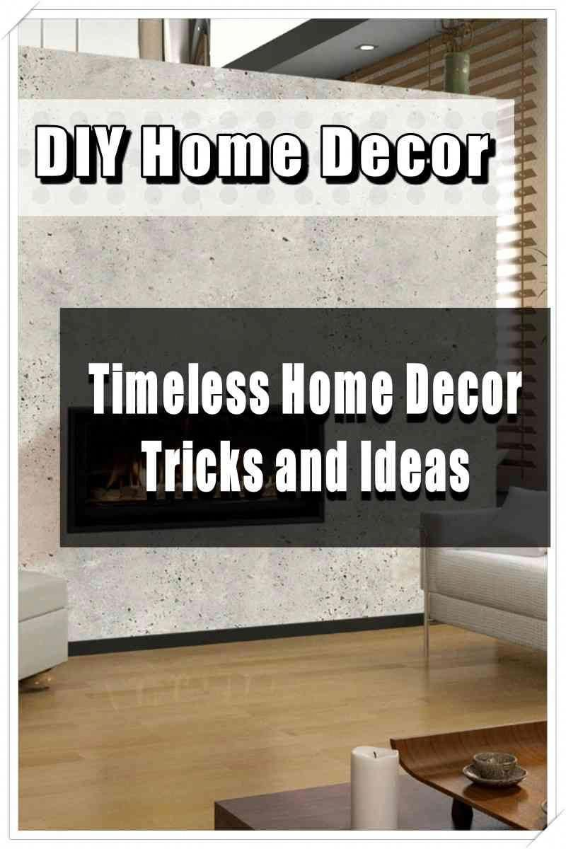 Home Improvements  U0026gt  Excellent Tips To Give Your Home A New