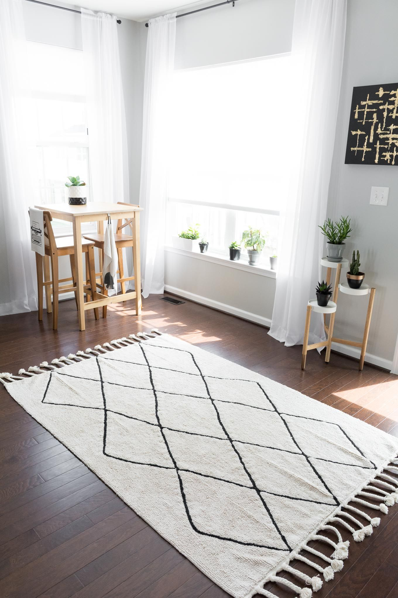 Lorena Canals Washable Rugs Review Washable Rugs Cool Rugs Rugs In Living Room