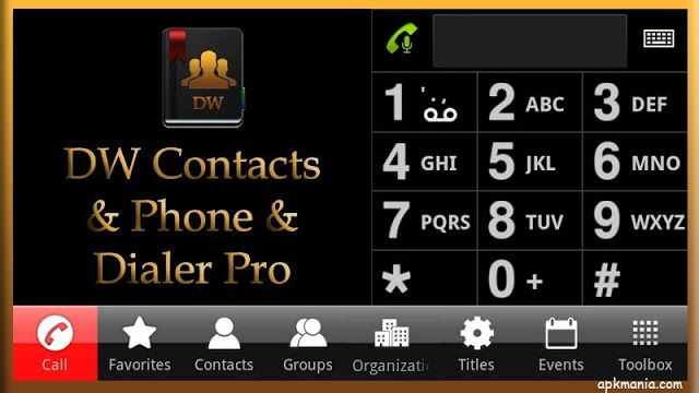 Pin By Mahmoud Zizoo On News Phone Android Apps App