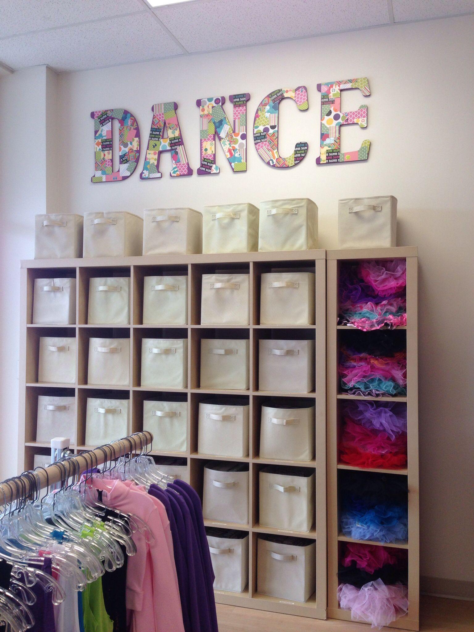 Bobby's Dancewear, Omaha, NE   Decor, Home decor, Home