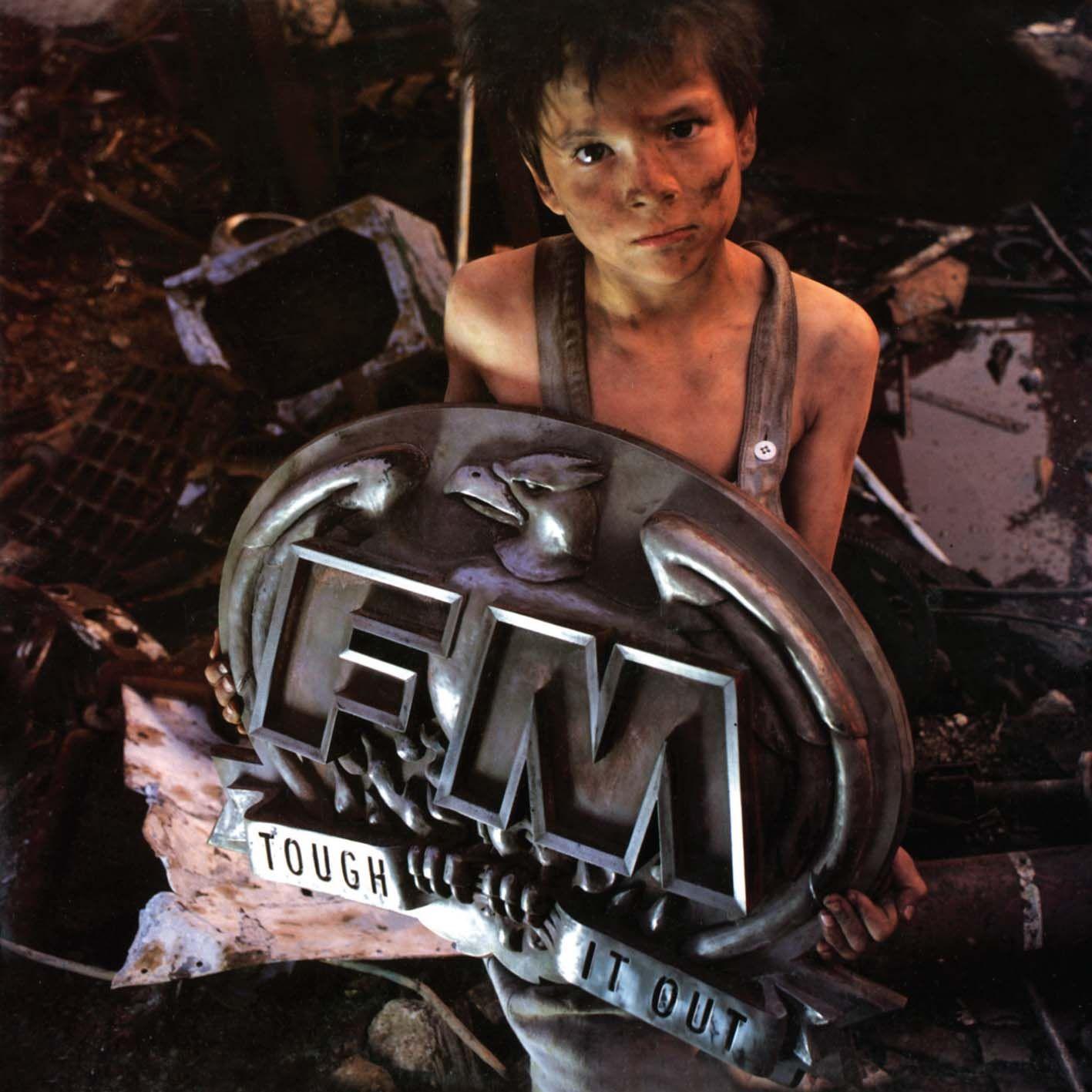 FM - Tough It Out 09/02/14