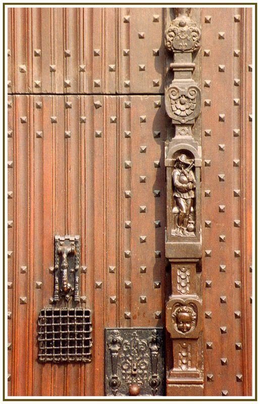 Netherlands...great detail and craftsmanship...