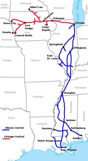 Eastern Kentucky Railroad Map on illinois railroad, montana railroad, florida railroad, texas railroad, cincinnati railroad, maine railroad, utah railroad, louisville railroad, ek railroad, houston railroad, california railroad, hawaii railroad, wisconsin railroad, kansas railroad,