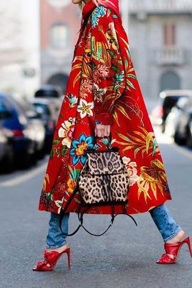 17 feminine casual style ideas