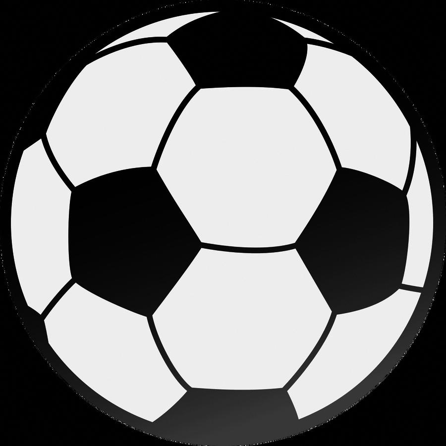 Soccer Ball Clipart Ball Football Soccer Sports Pro Clip Arts Clipart Best Clipart Best Soccer Ball Soccer Ball