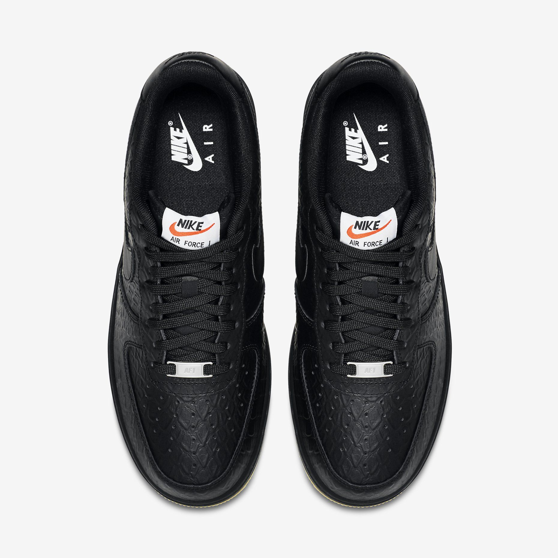 Air Hombres 7966e 1 F6636 Lv8 Nike Force Italy rxdCeWQBo