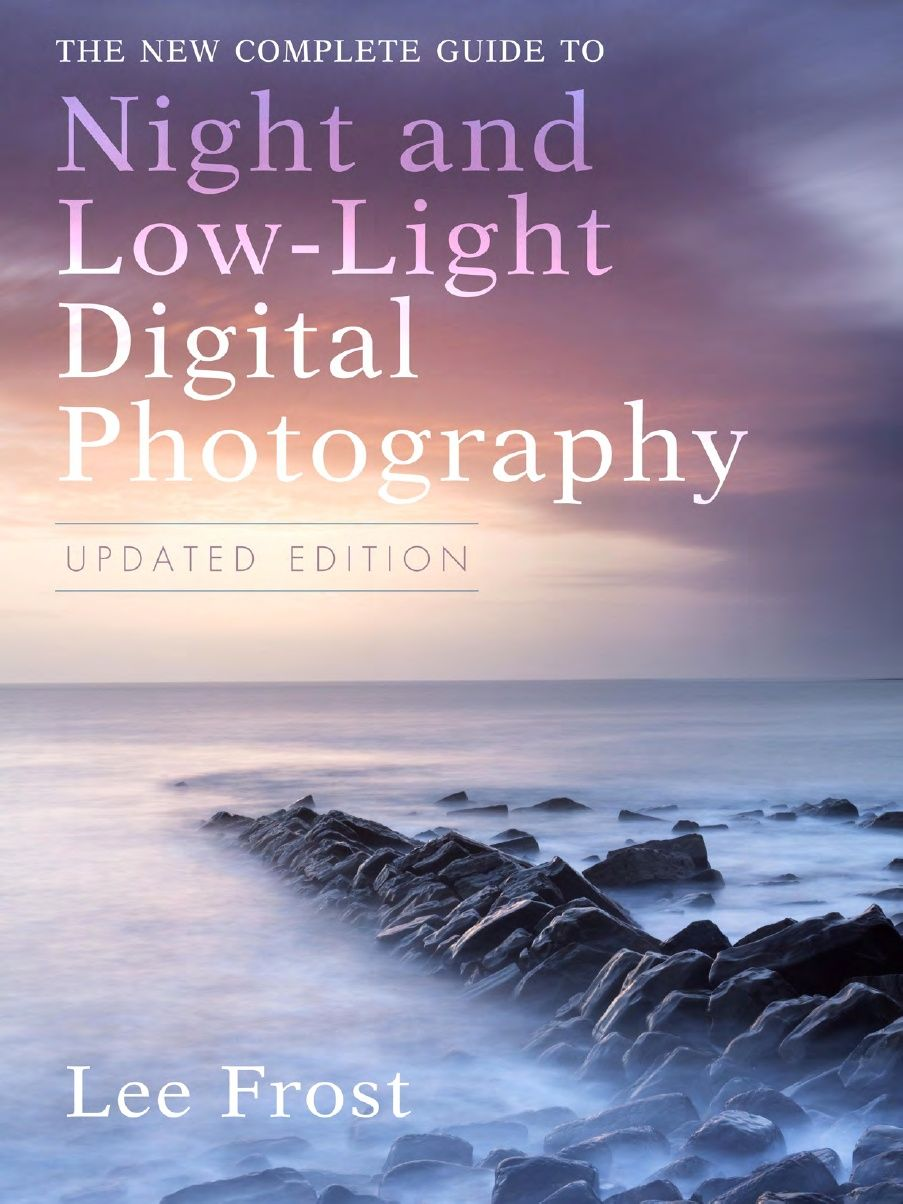 Digital Photography Book Cover ~ Photography magazines subscriptions
