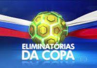 JP no Lance: Eliminatórias para a Copa de 2018: Brasil vence In...