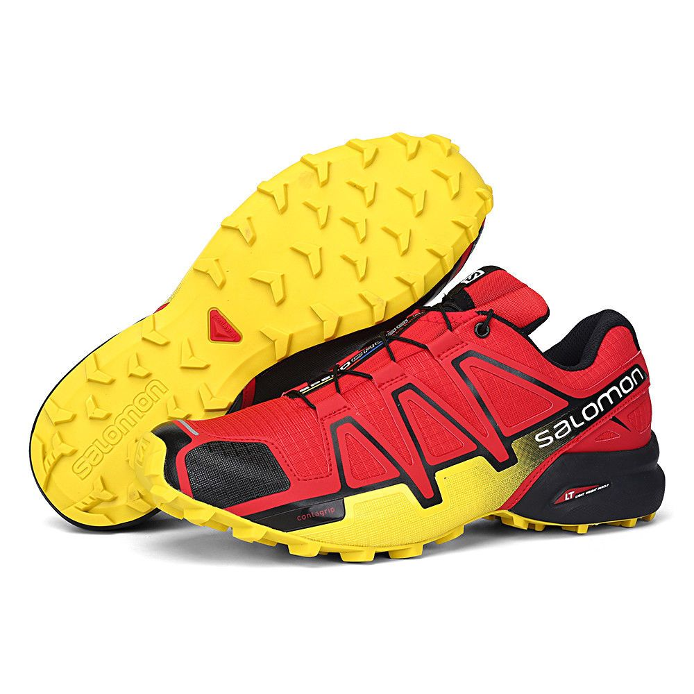 buy salomon shoes online south africa