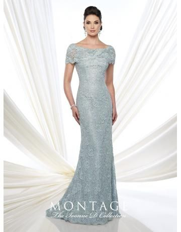ivonne meerjungfrau elegante moderne abendkleider aus spitze mit bildern  lange kleider