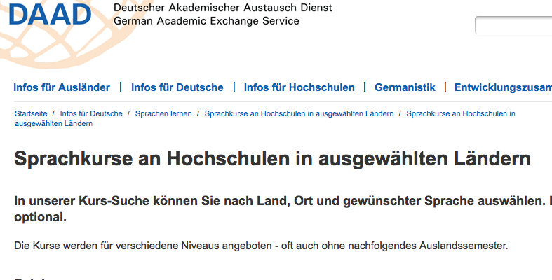 https://www.daad.de/ausland/sprachen-lernen/sprachkurse/de/476 ...