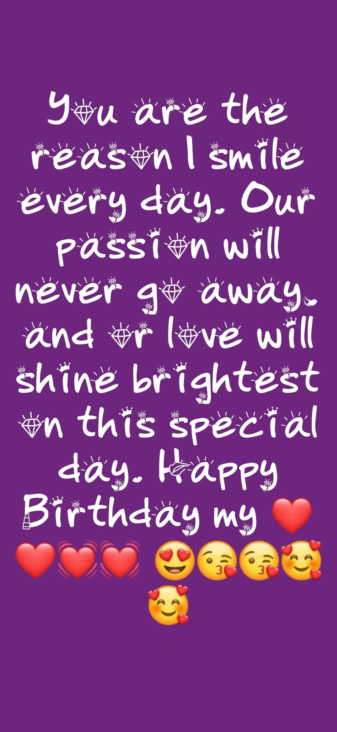 Pin By Vishu On What S App Stetus Love You Gif Special Day App