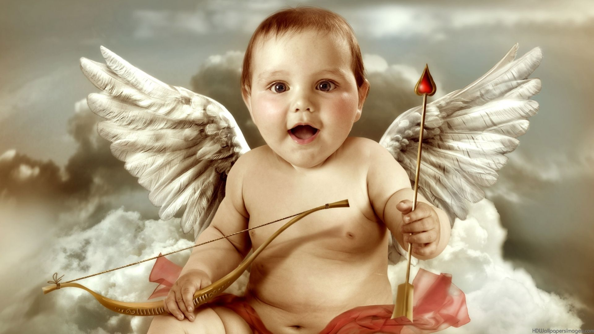 angels on pinterest | baby angel tattoo, angel and angel baby