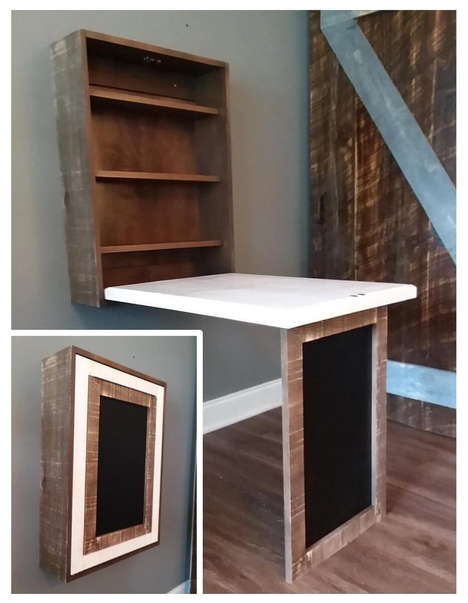 19 Small Kitchen Tables For Conserving Space Small Kitchen Tables Kitchen Table Small Space Diy Kitchen Table