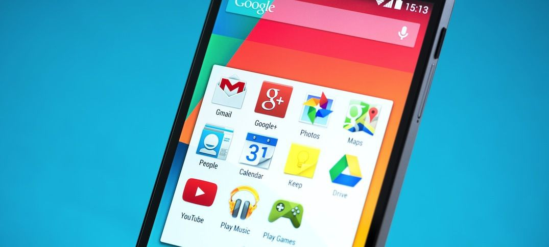 Mon Top 20 Des Applications Android Application Telephone Applications Android Meilleur Application Android