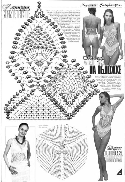 Crafts for summer swimsuit for women free crochet patterns crafts for summer swimsuit for women free crochet patterns craft handmade blog dt1010fo