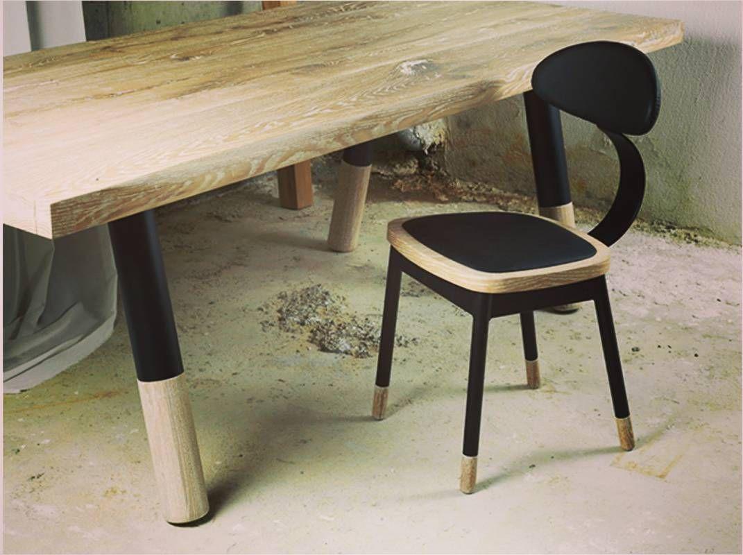 Industry chair vintage industrial modern wow industrialdecor industrialfurniture industrialdesign design black epipla ilion athens greece