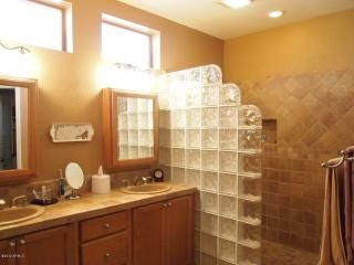 Walk In Shower Walk In Shower Bathroom Renovations Bathroom