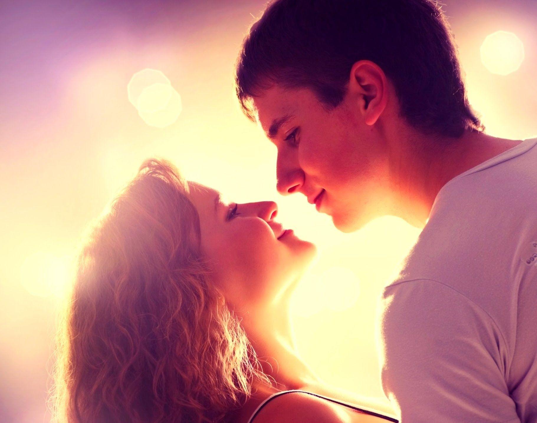 Musicas Romanticas Internacionais Love Songs Anos 70 80 E 90