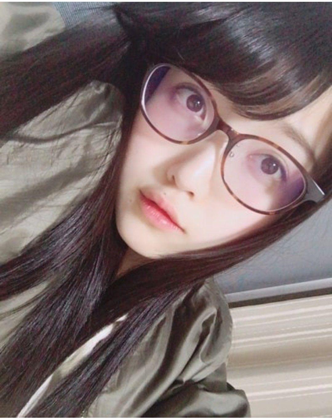 Asian Teen First Porn Audition
