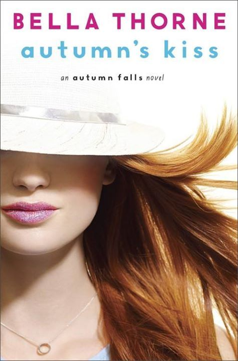Autumn Falls Bella Thorne Epub