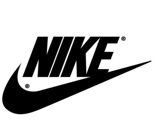 Image result for nike fitness logo