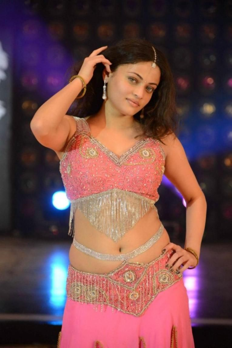 sneha ullal hot pics | sneha ullal | pinterest | navel and unicorns