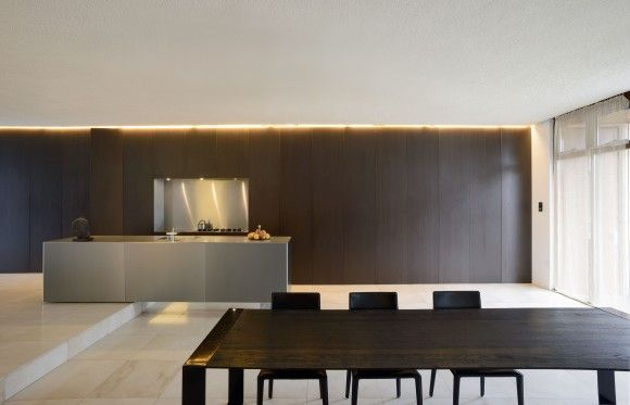betonplex badkamer meubel - Google zoeken | materialen | Pinterest ...