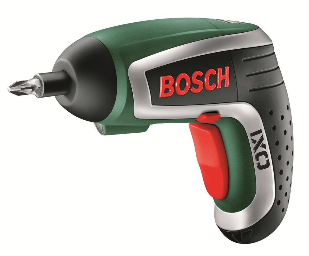 Home Diy Deals Uk On Twitter Bosch Tools Power Screwdriver Bosch