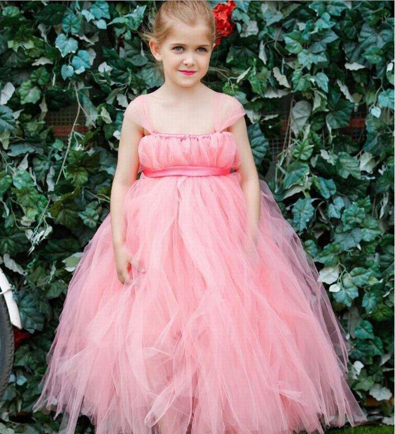 Miedoso Tiendas De Vestidos De Fiesta En Indiana Ideas Ornamento ...