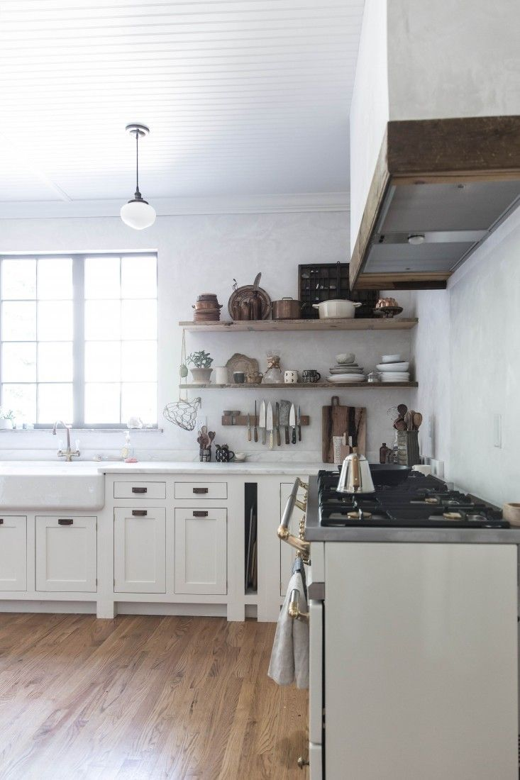 Ask the Kitchen Experts: Jersey Ice Cream Co. | Venetian, Kitchens ...