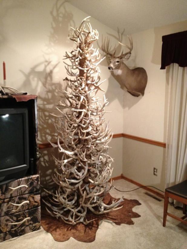 Fake Christmas Tree Sale