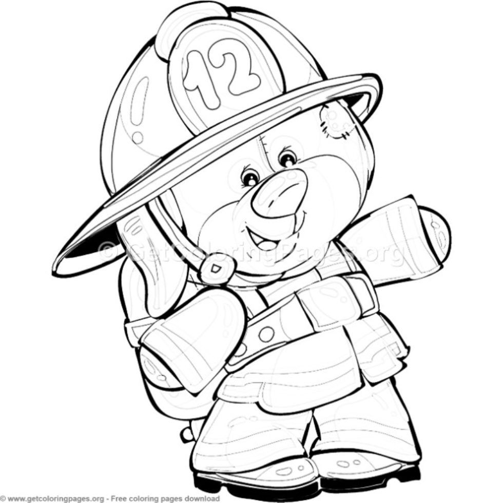 Search Results For Teddy Getcoloringpages Org Bear Coloring Pages Teddy Bear Coloring Pages Animal Coloring Pages [ 980 x 980 Pixel ]