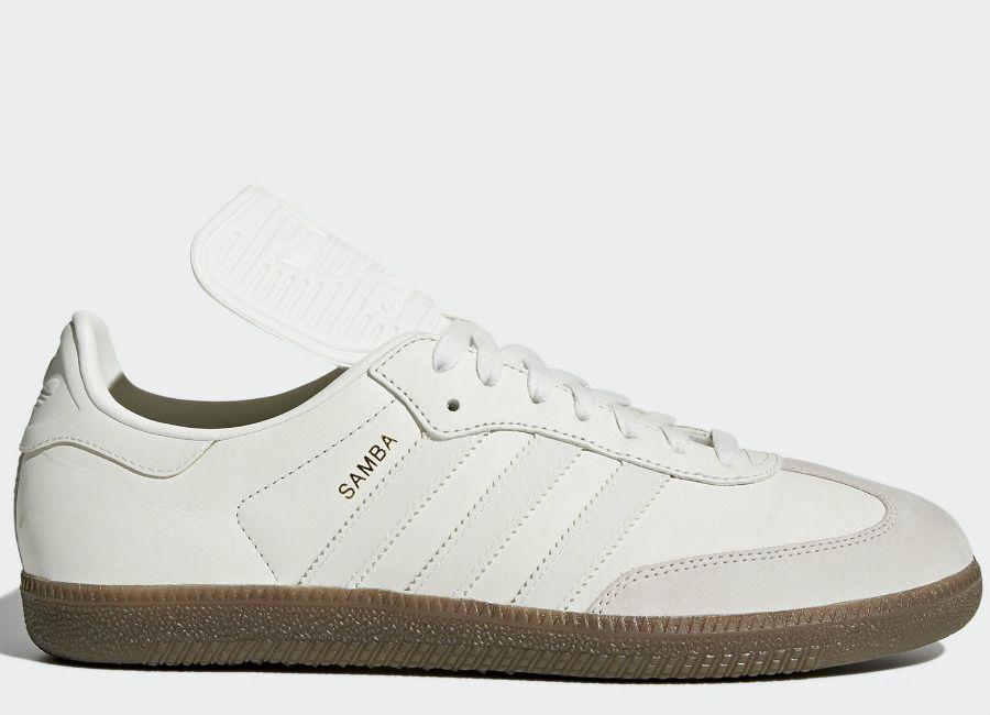#football #soccer #futbol #fussbal #awaydays Adidas Samba Classic OG Shoes -