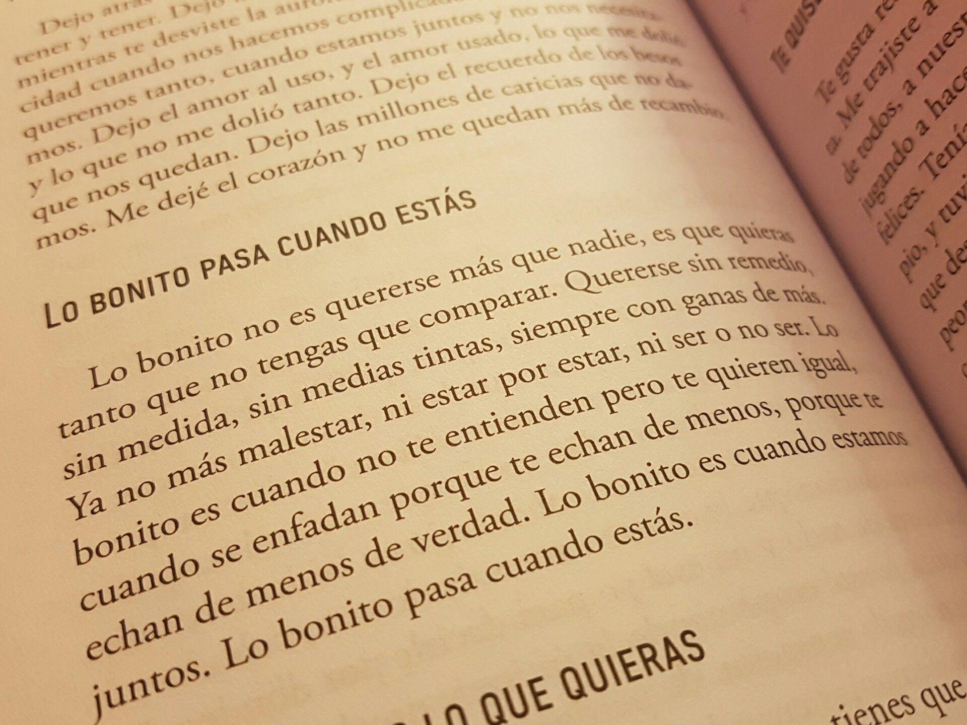 Iago De La Campa Frases Bonitas Frases Libros Y Frases Sabias