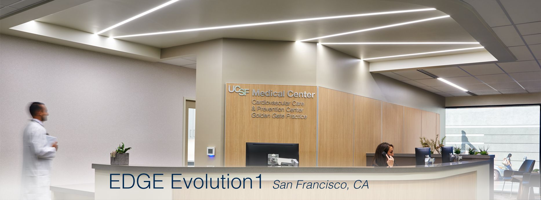 Amazing Pinnacle Architectural Lighting | Commercial Lighting | Recessed Lighting |  Linear Lighting Good Ideas