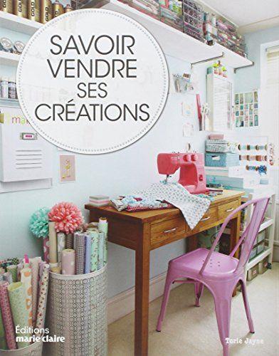 pingl par anne sophie calloc 39 h sturm sur book revistas. Black Bedroom Furniture Sets. Home Design Ideas