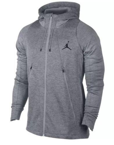 c524c940a87 Men's Nike Jordan Flight Outdoor Therma-Fit Hoodie | F R E S H ...