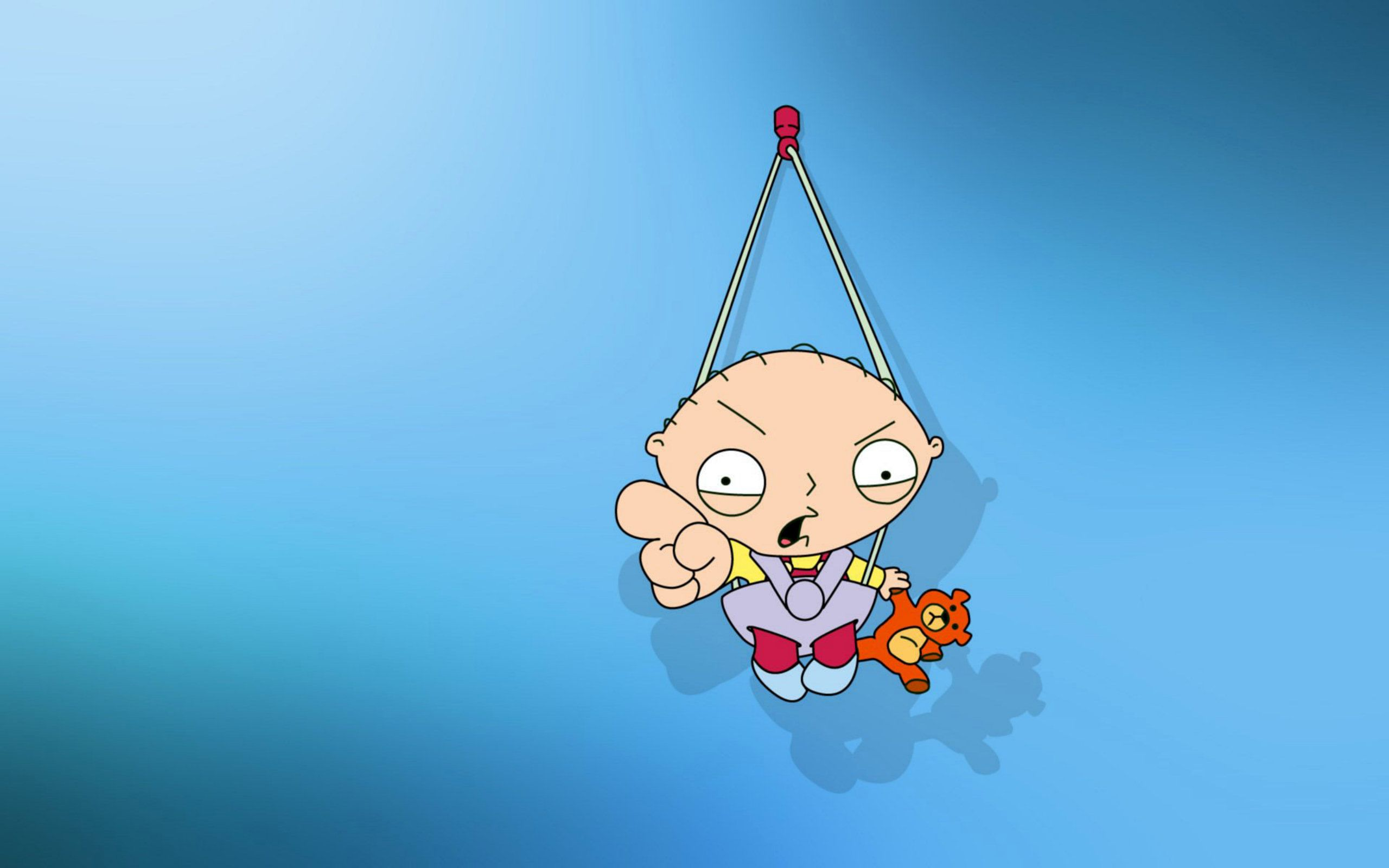 115 Family Guy HD Wallpapers Backgrounds Wallpaper