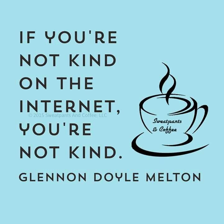 Glennon Doyle Melton Quotes Glennon Doyle Melton  Foundonfacebook  Pinterest  Glennon Doyle .