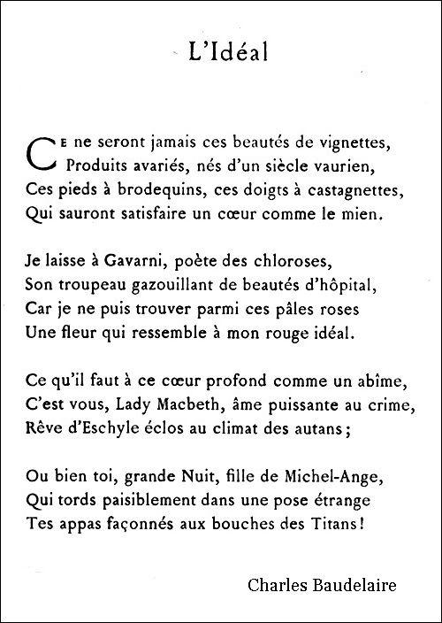 144 Meilleures Images Du Tableau Poèmes En 2019 Poeme Et