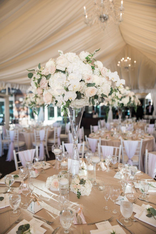 Woodmark Hotel Wedding In Kirkland Wa Seattle Wedding Planning
