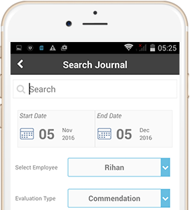The new way to organize your shift management. Zip Shift