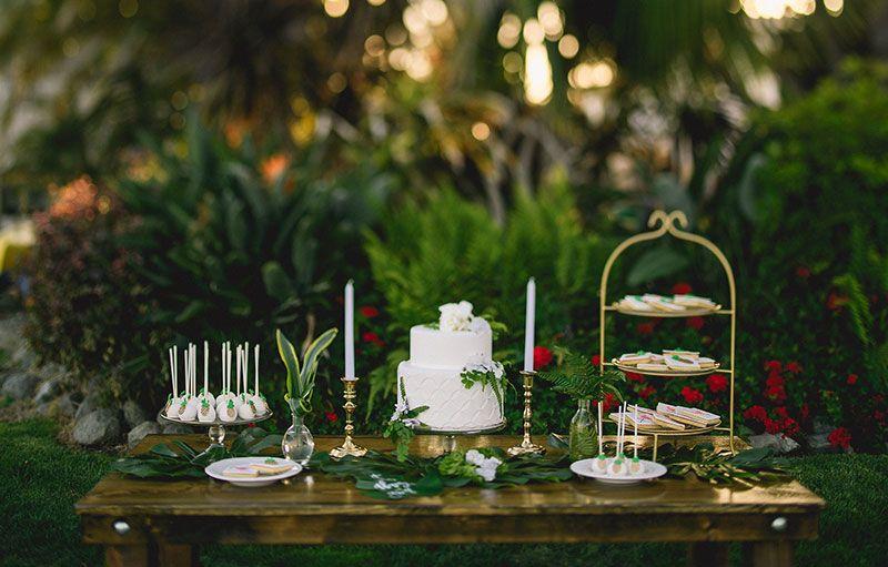 5 hickory sweetheart table sweetheart table rental