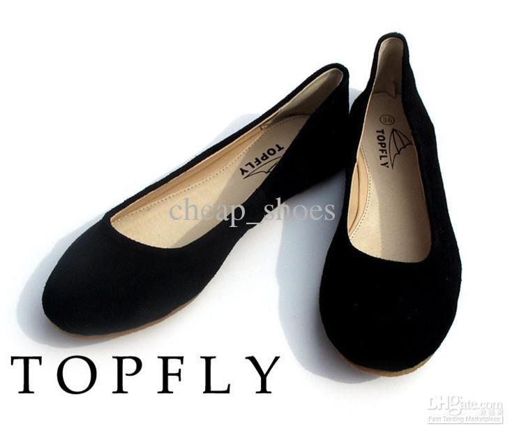 Flats Shoes Google Search Shoes That I Want Pinterest Shoes
