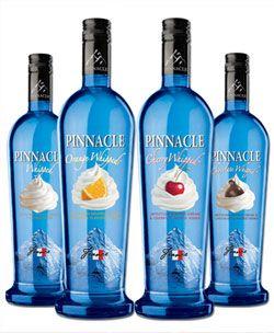 Top 10 Most Popular Vodka Brands in the World   Best Vodka ...
