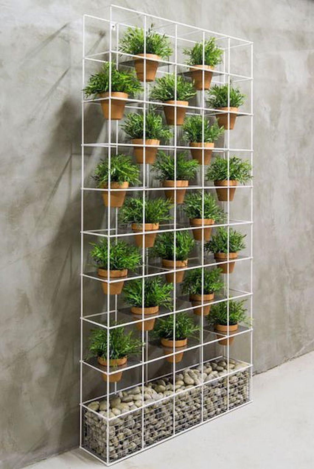 the indoor herb garden vertical garden diy vertical on indoor herb garden diy wall vertical planter id=66110